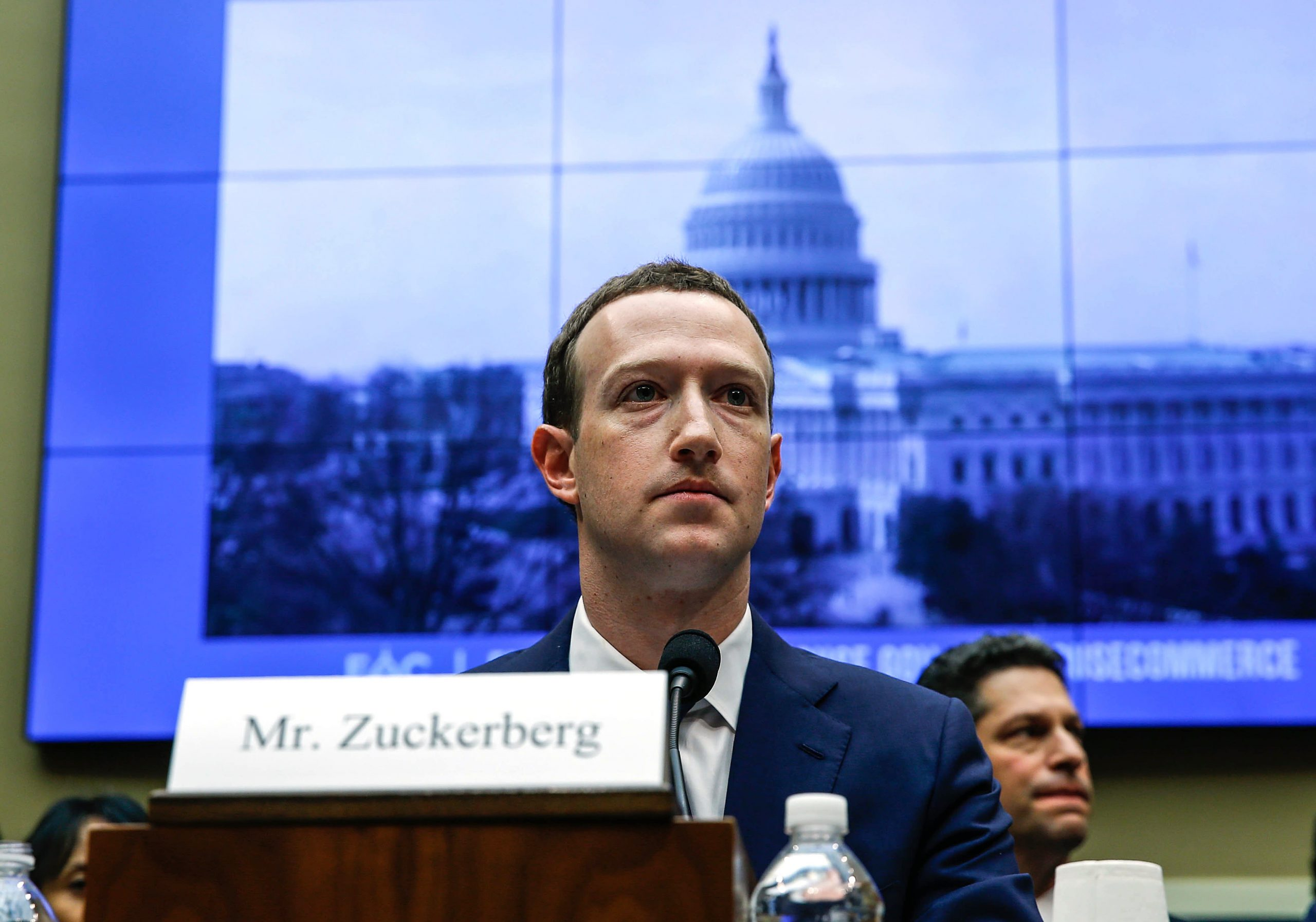 facebook-is-struggling-with-speech-rules-before-2020-elections