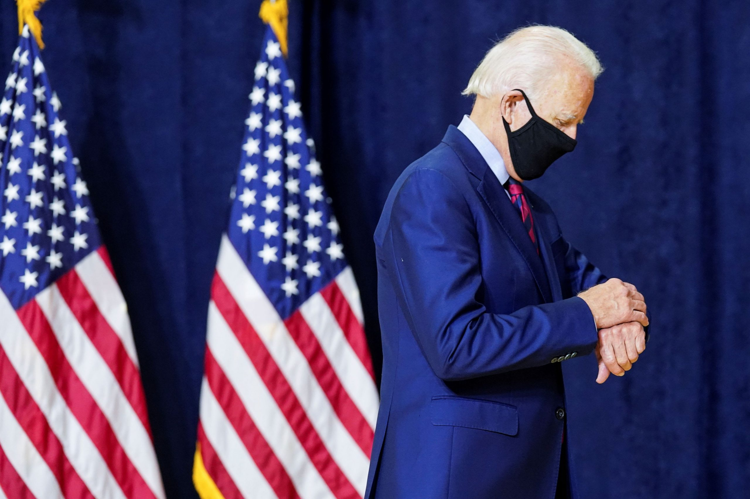 russian-state-hackers-suspected-in-targeting-biden-campaign-firm,-sources-say