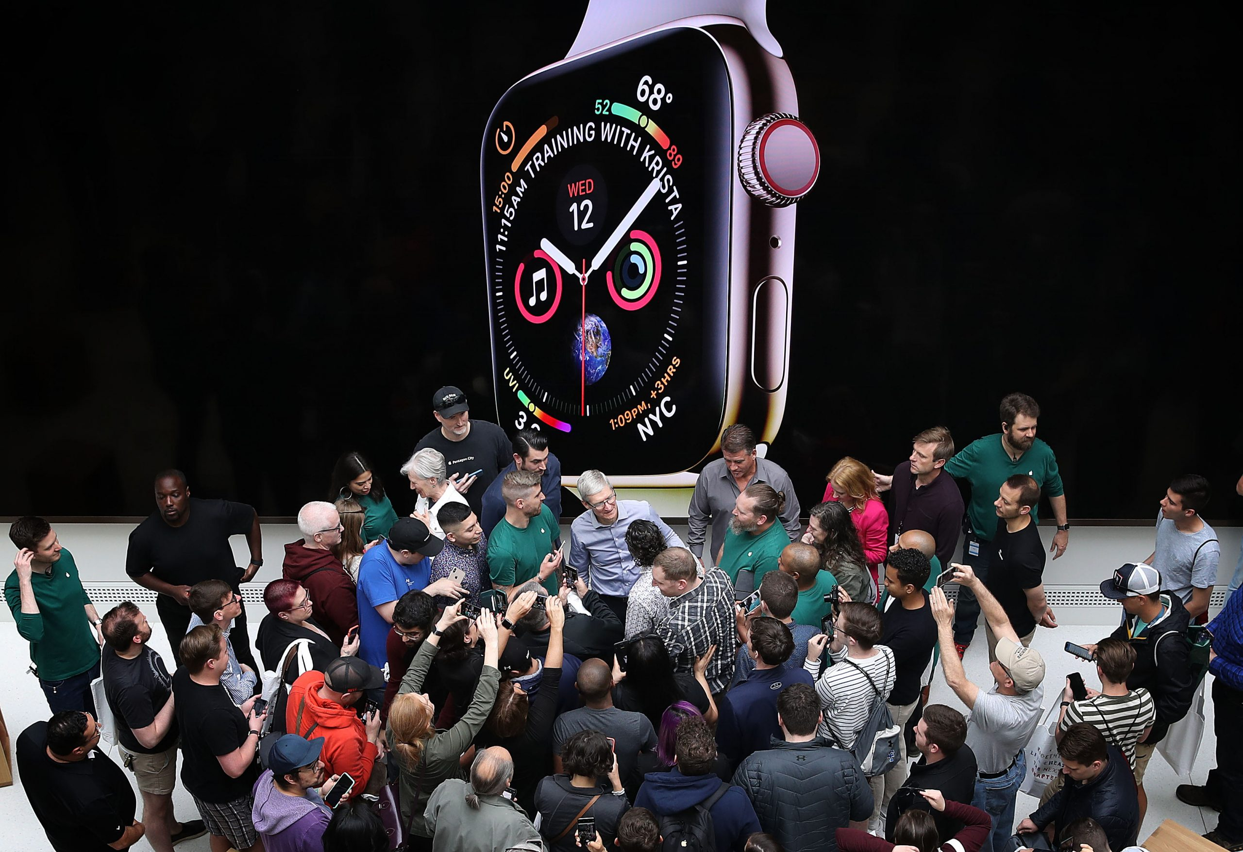 expect-new-ipad-air-and-apple-watch-6-at-apple's-tuesday-event,-analyst-says