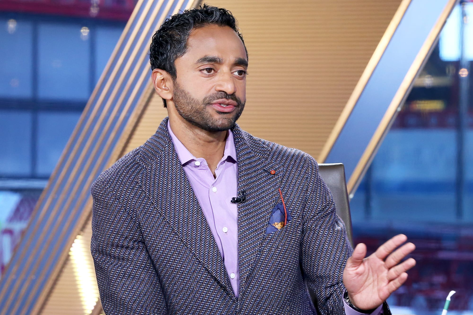palihapitiya-finds-next-'10x-idea'-with-$4.8-billion-spac-deal-for-real-estate-start-up-opendoor