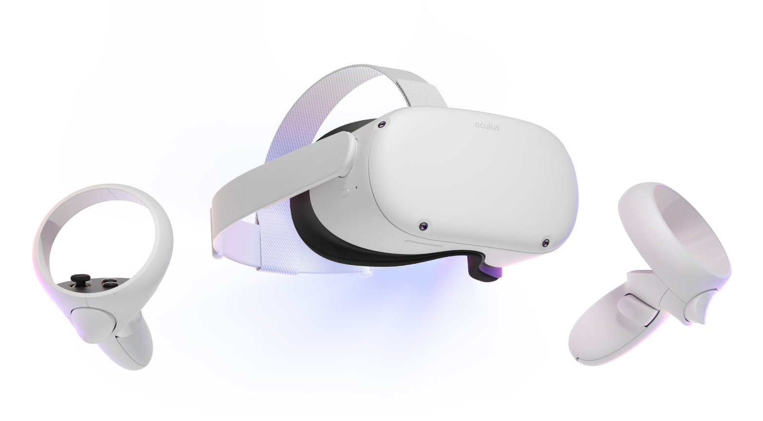 facebook's-latest-virtual-reality-headset-is-the-best-yet,-but-still-feels-antisocial