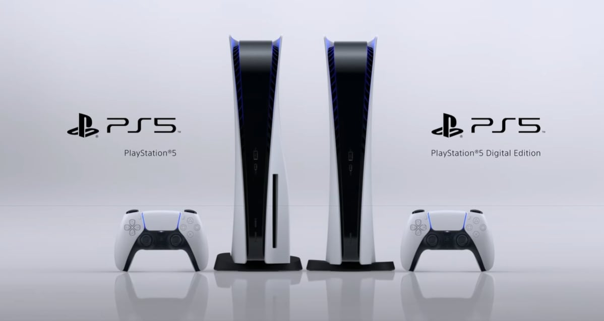 sony-announces-ps5-price-and-release-date:-starts-at-$399-and-launches-nov.-12