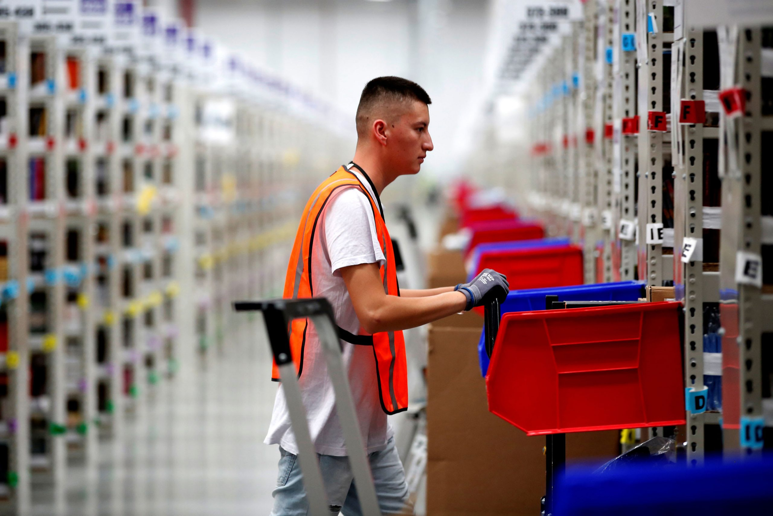 amazon-invests-in-battery-recycling-firm-started-by-former-tesla-executive