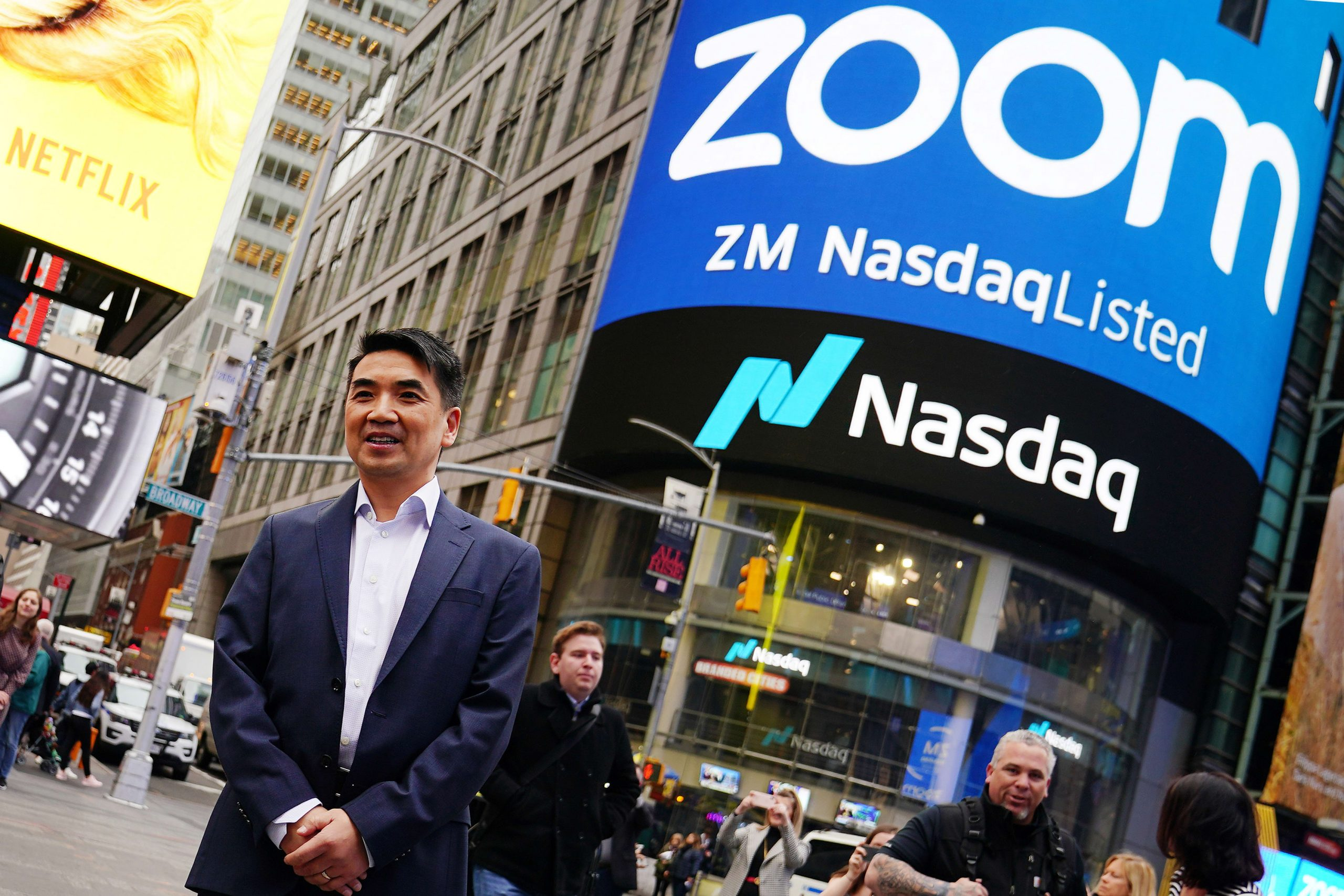 zoom's-stock-surges-41%-after-earnings-beat,-adding-over-$37-billion-in-market-cap