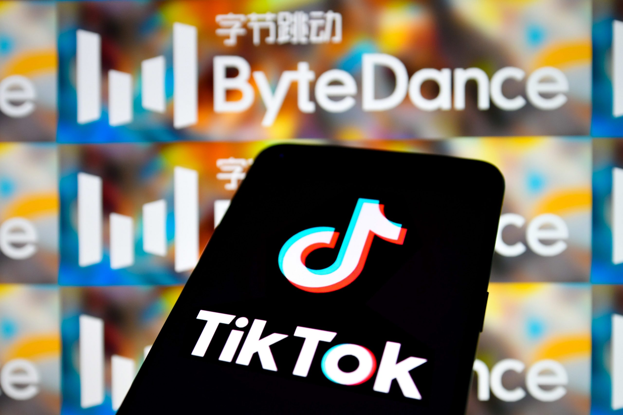 bytedance-says-it-will-abide-by-tightened-china-export-laws-as-tiktok-sale-looms