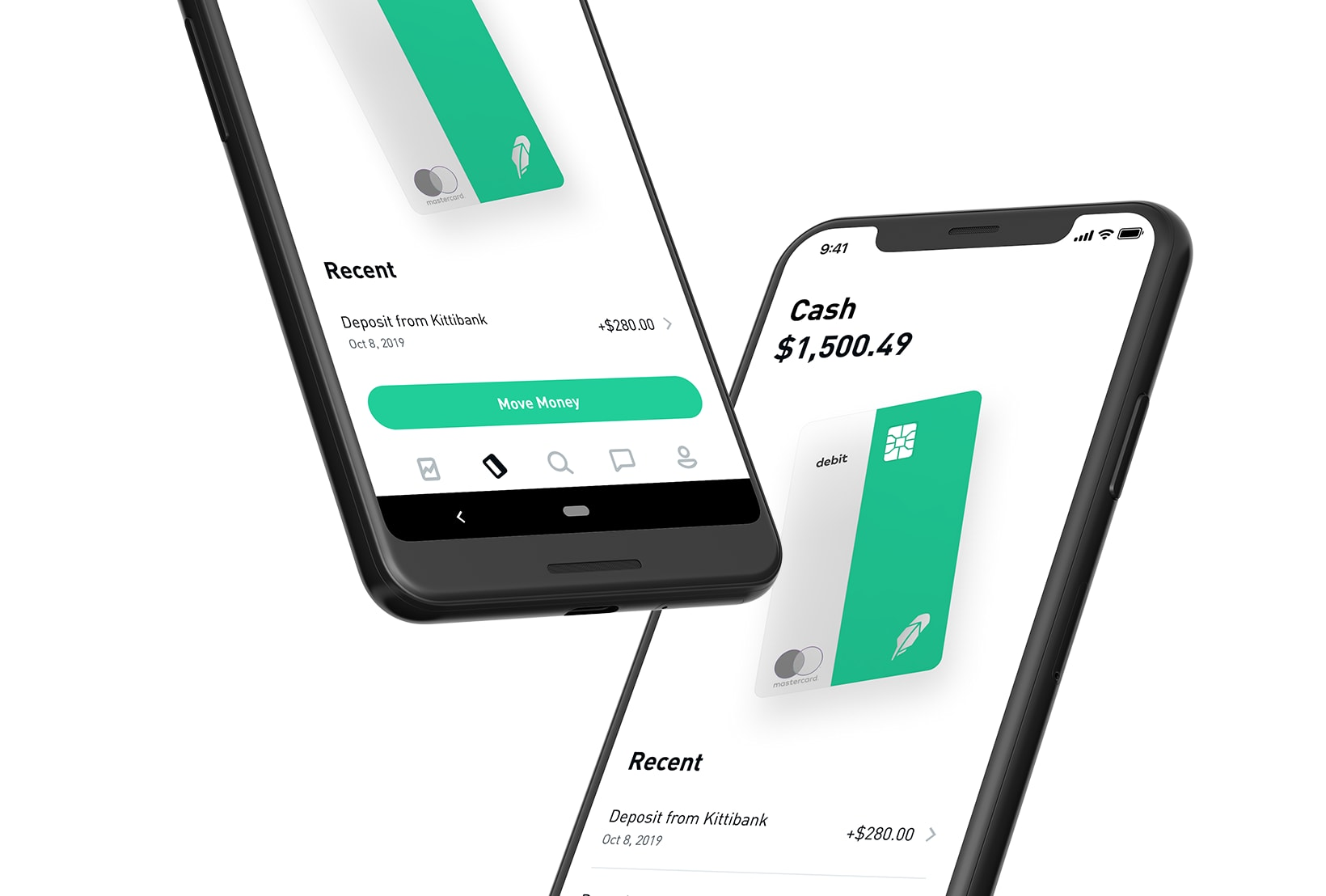 robinhood-is-reportedly-under-sec-investigation,-could-pay-$10-million-fine