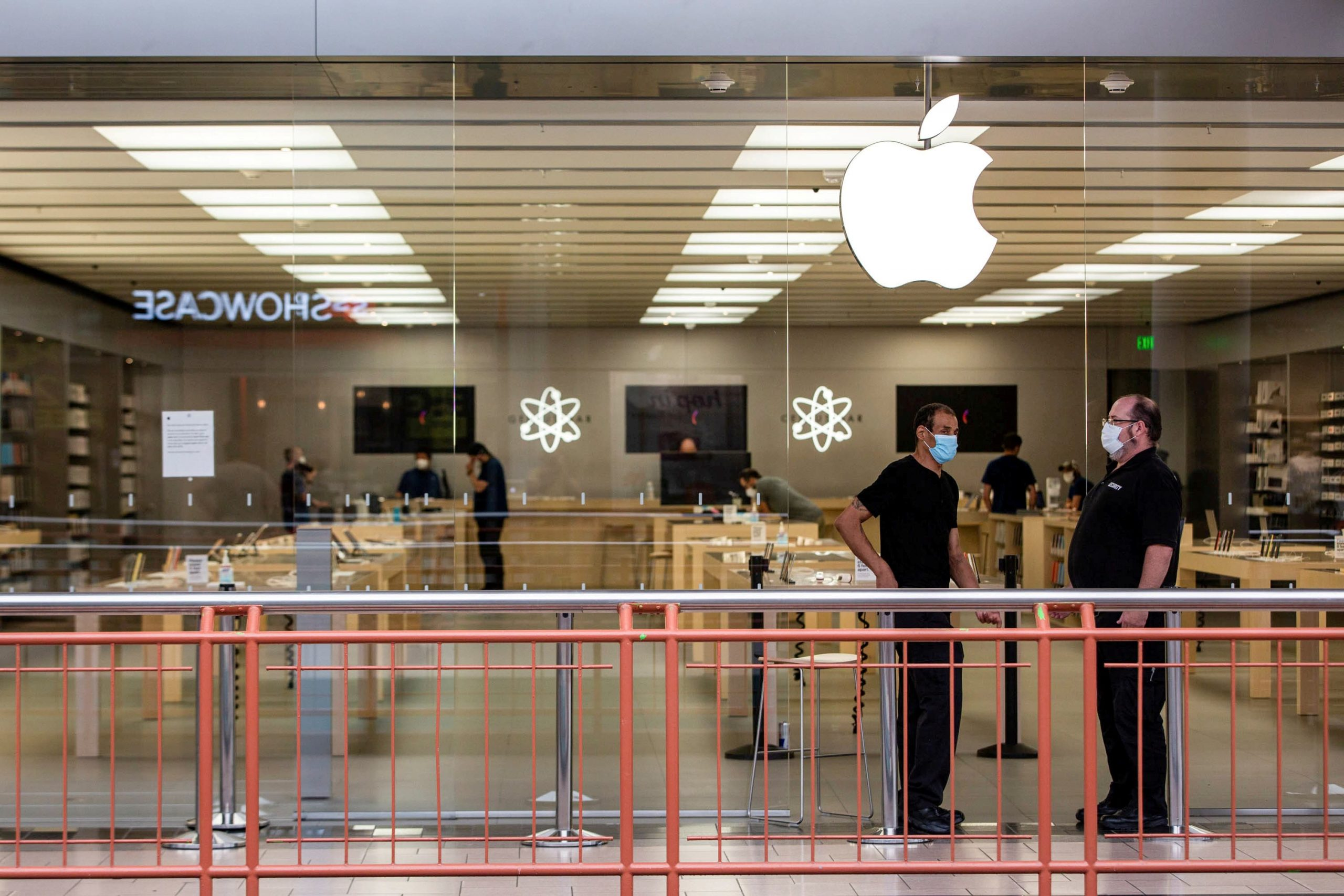 apple-stock-has-worst-day-since-mid-march