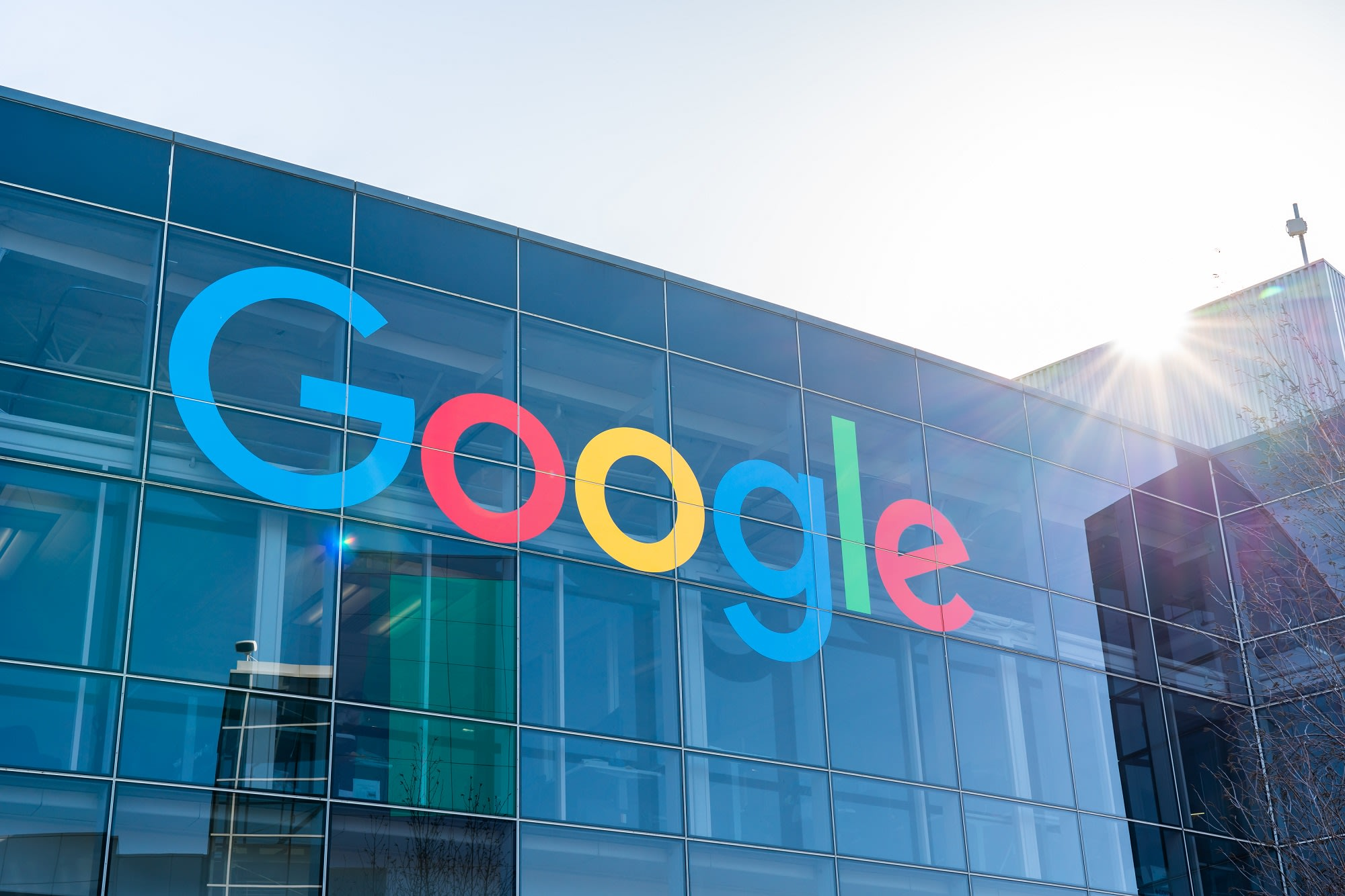 us.-justice-department's-google-lawsuit-expected-in-weeks-ahead,-sources-say