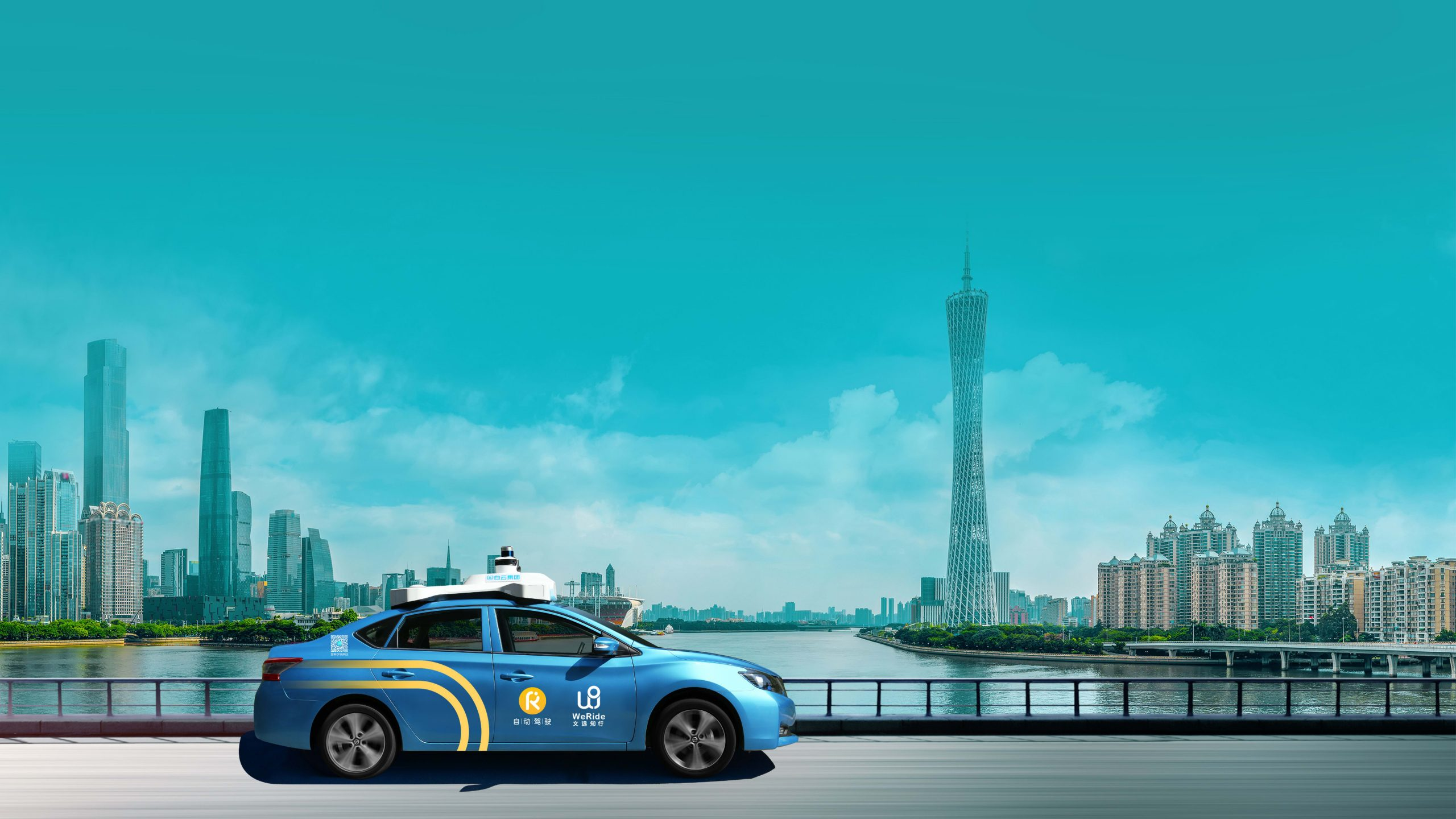 china's-driverless-car-upstarts-see-robotaxis-scaling-up-in-3-years-as-tech-firms-race-to-get-ahead