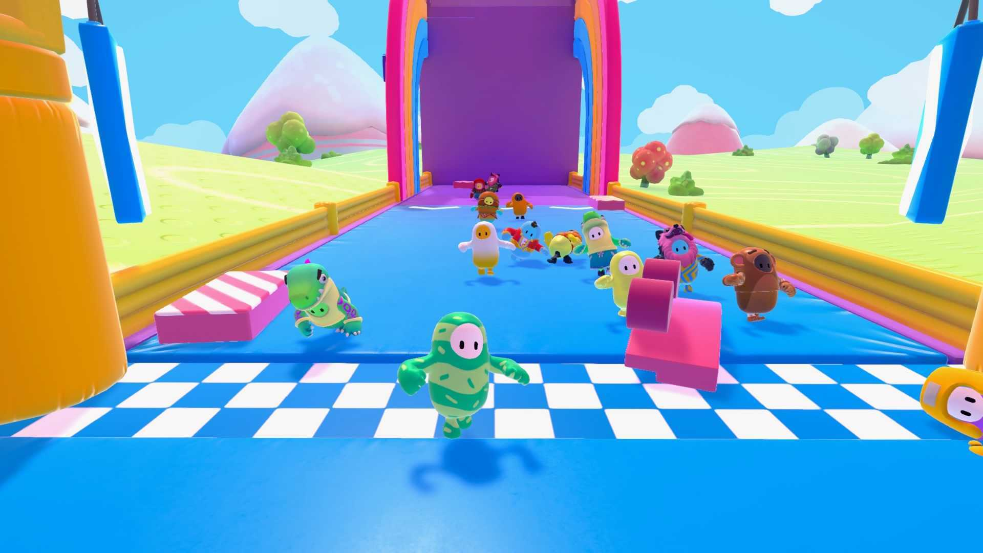 how-fall-guys,-a-battle-royale-game-with-jelly-beans,-became-this-summer's-mega-hit