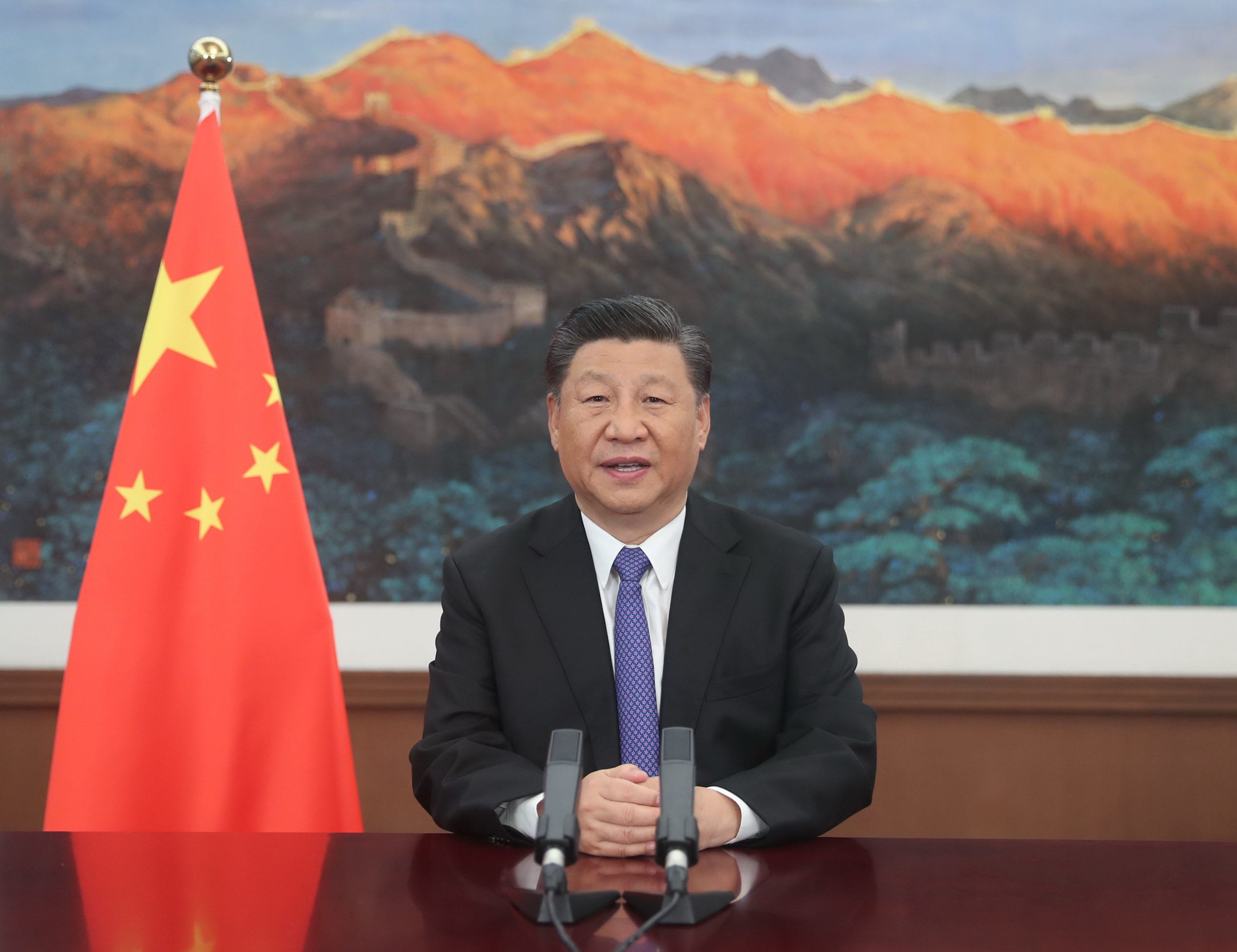 china-accuses-us.-of-'bullying'-as-it-touts-new-global-data-security-push