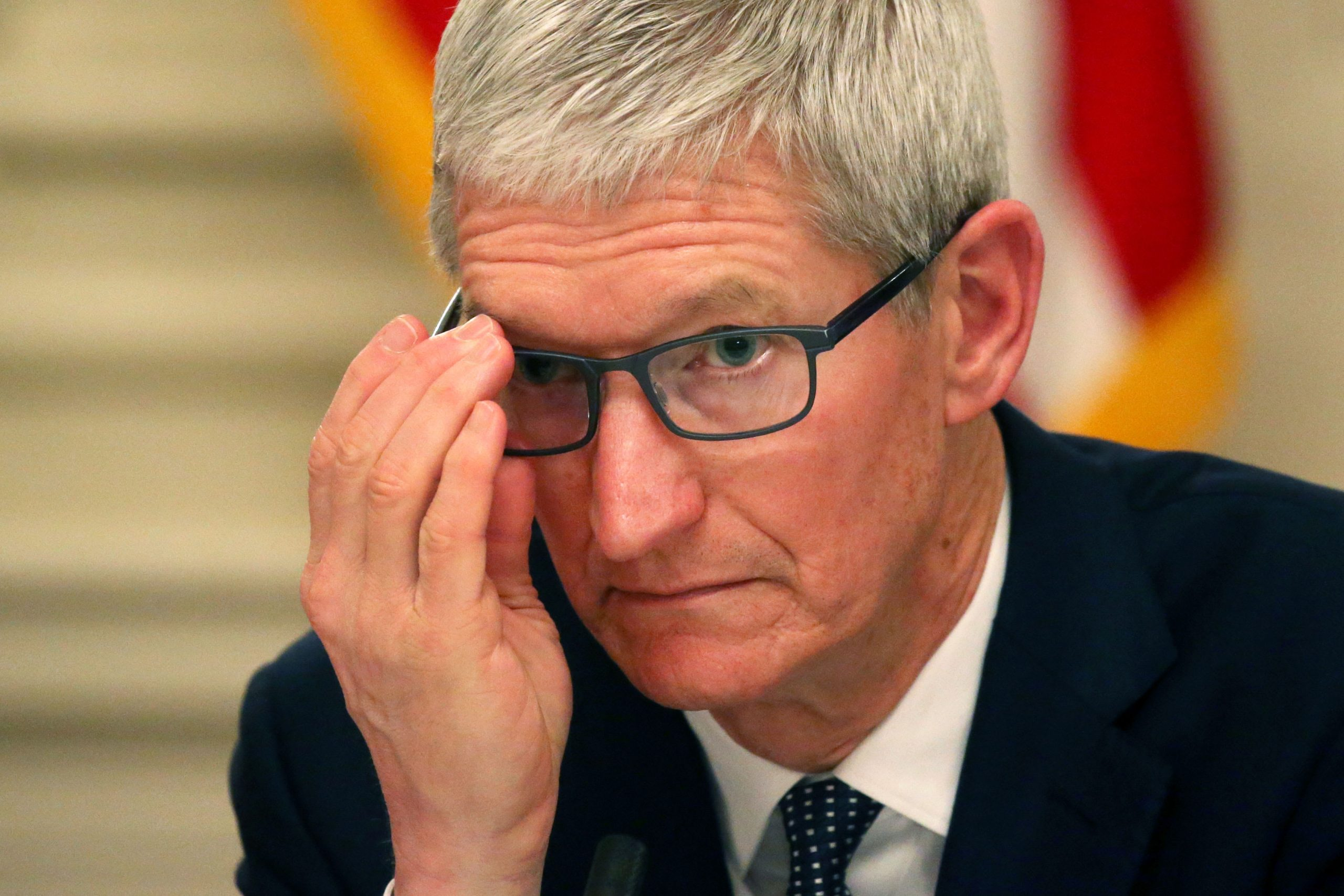 apple-doubles-down-in-fight-with-fortnite-creator-epic-games,-seeks-damages-for-breach-of-contract