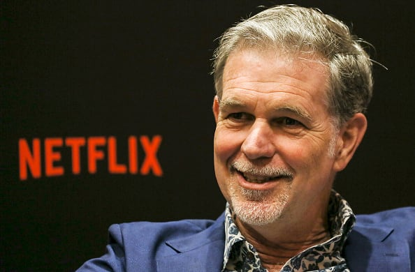 reed-hastings-on-netflix's-'hunger-games'-culture:-only-focus-on-employees-you'd-fight-to-keep