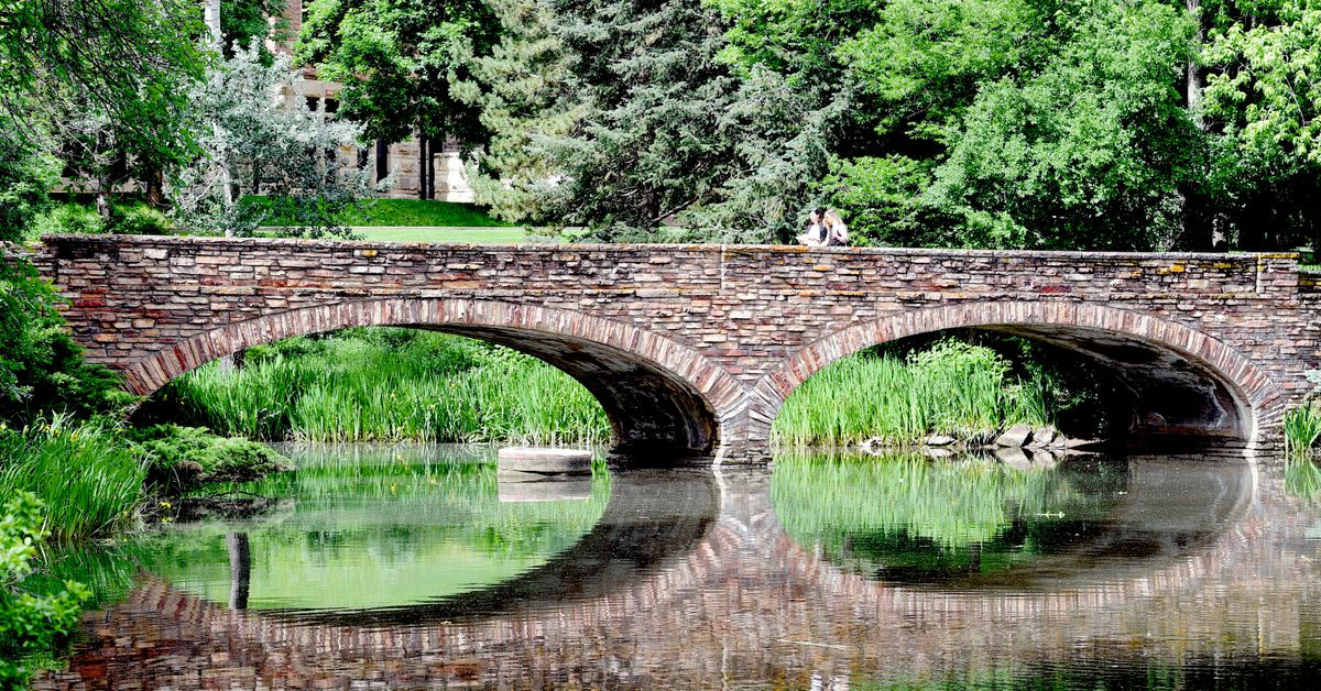 CU Boulder among flagships with lowest rates of low-income students