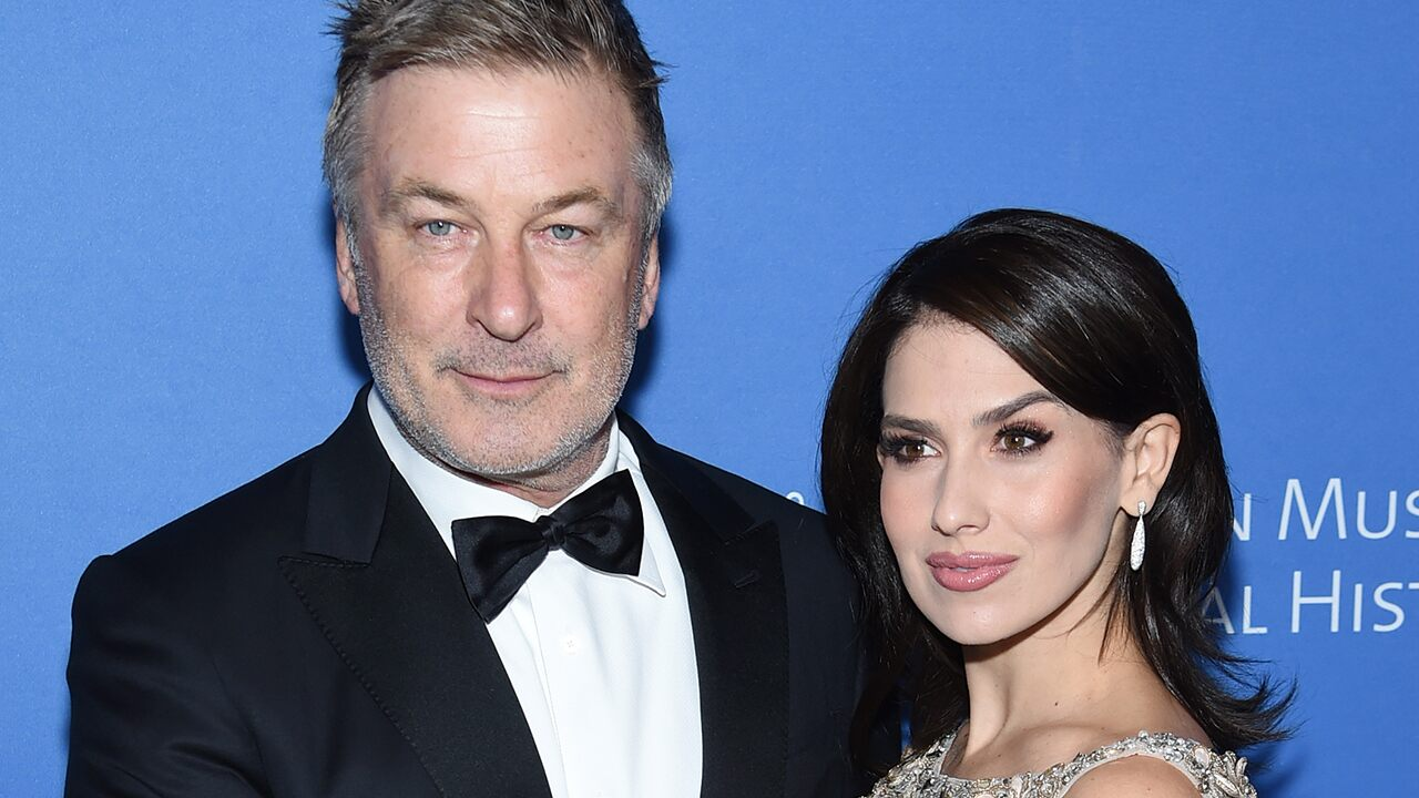 Alec Baldwin doubles down on defending wife Hilaria amid cultural appropriation scandal