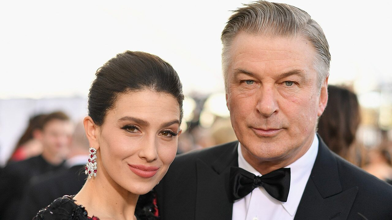 Alec Baldwin spars with social media user amid wife Hilaria's heritage controversy