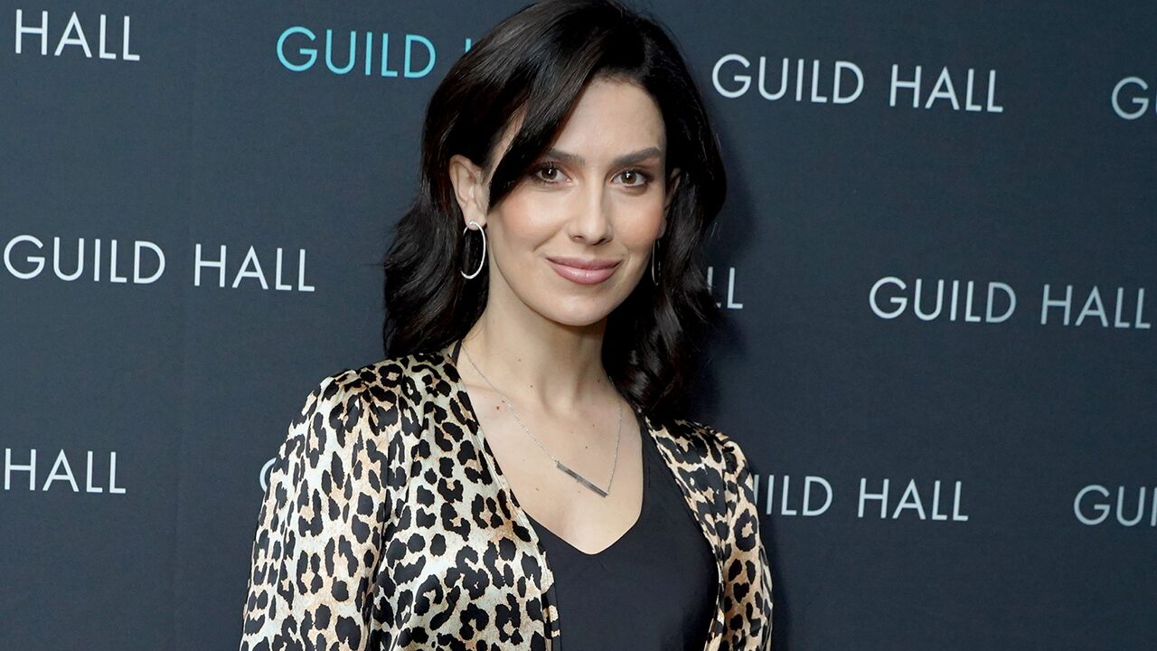 Hilaria Baldwin 'always' desired to be 'considered Spanish,' former dance partner claims