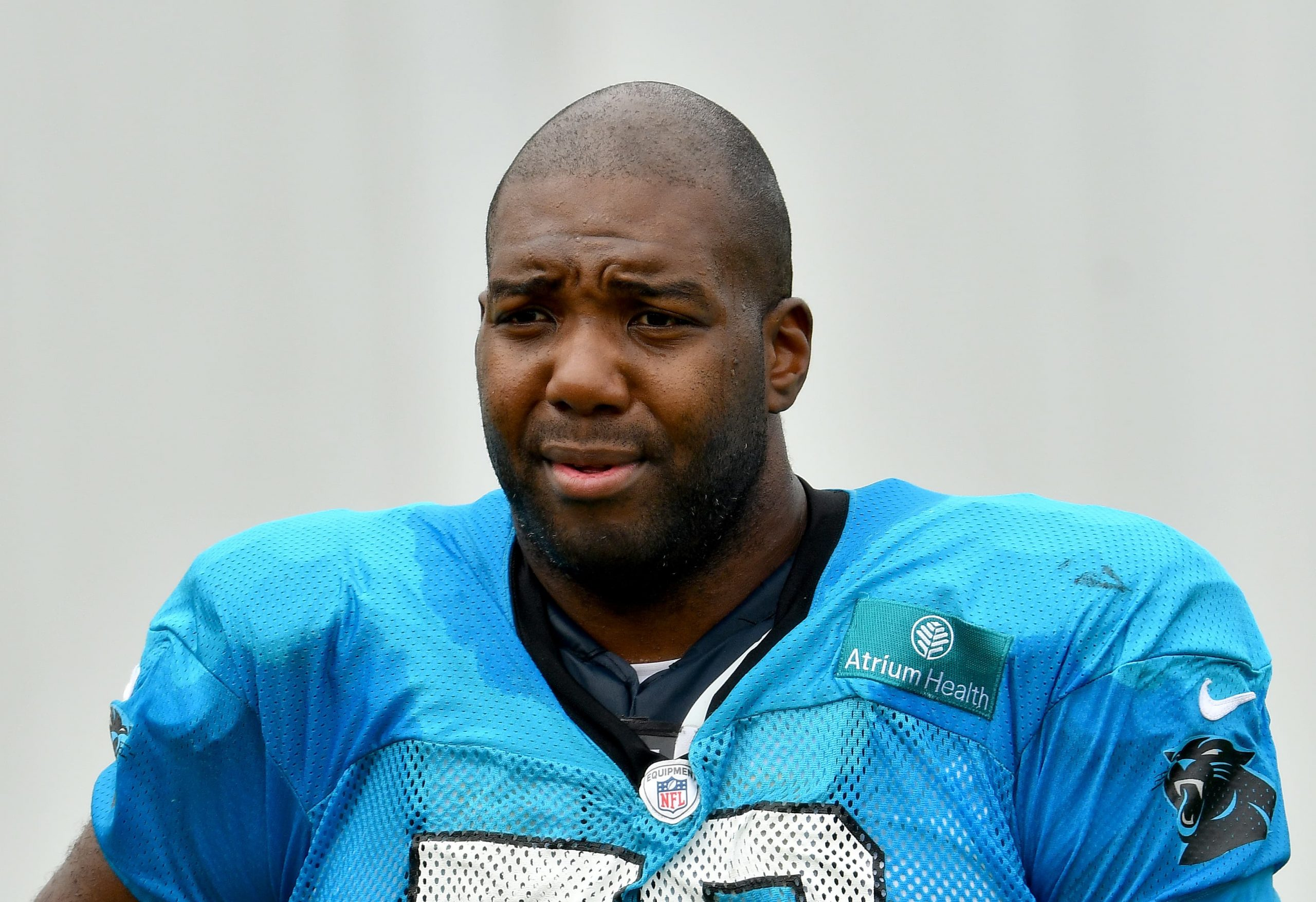 Russell Okung's bitcoin salary could trigger more pro athletes to invest