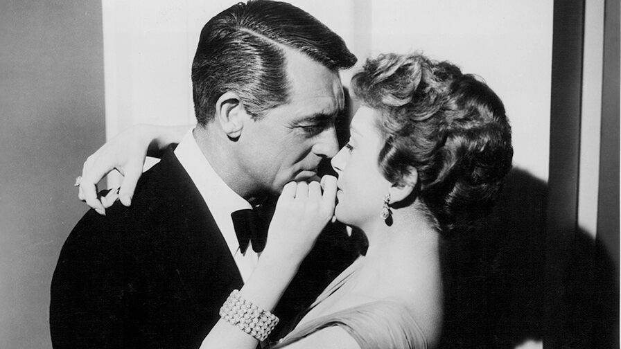 Top 10 classic films to watch on New Year's Eve