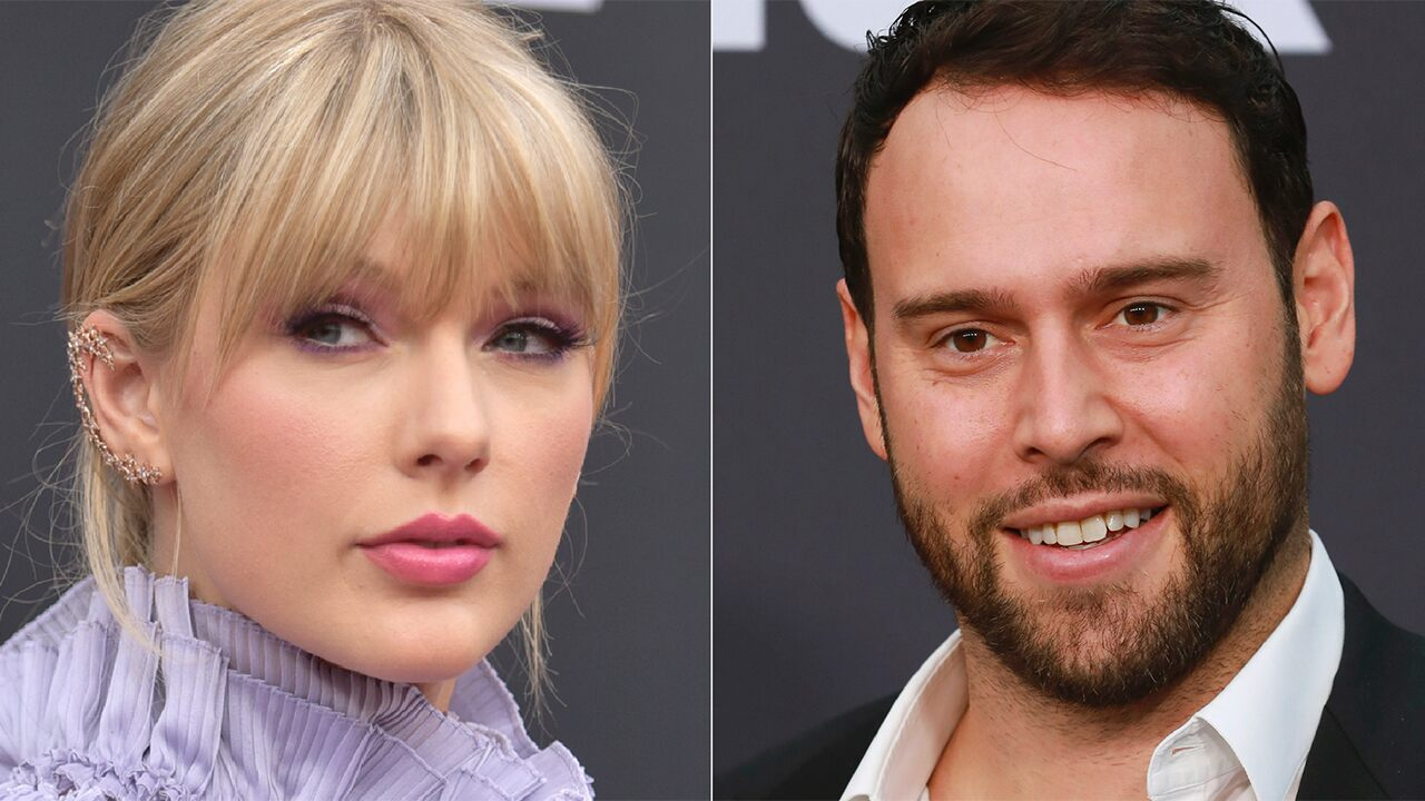 Top 8 most shocking celebrity feuds of 2020