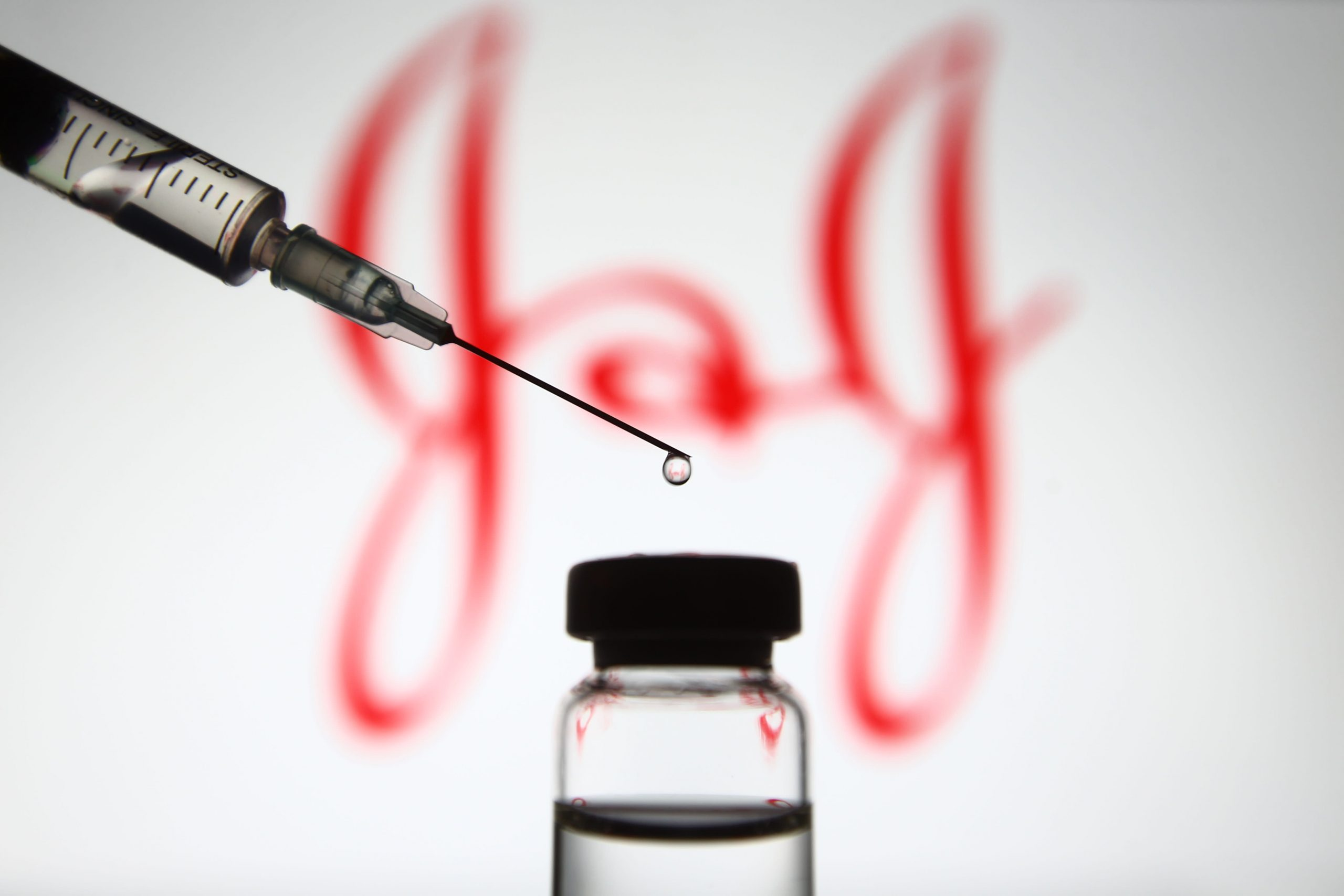 J&J board member says 20 million Covid vaccine doses will be delivered by the end of March