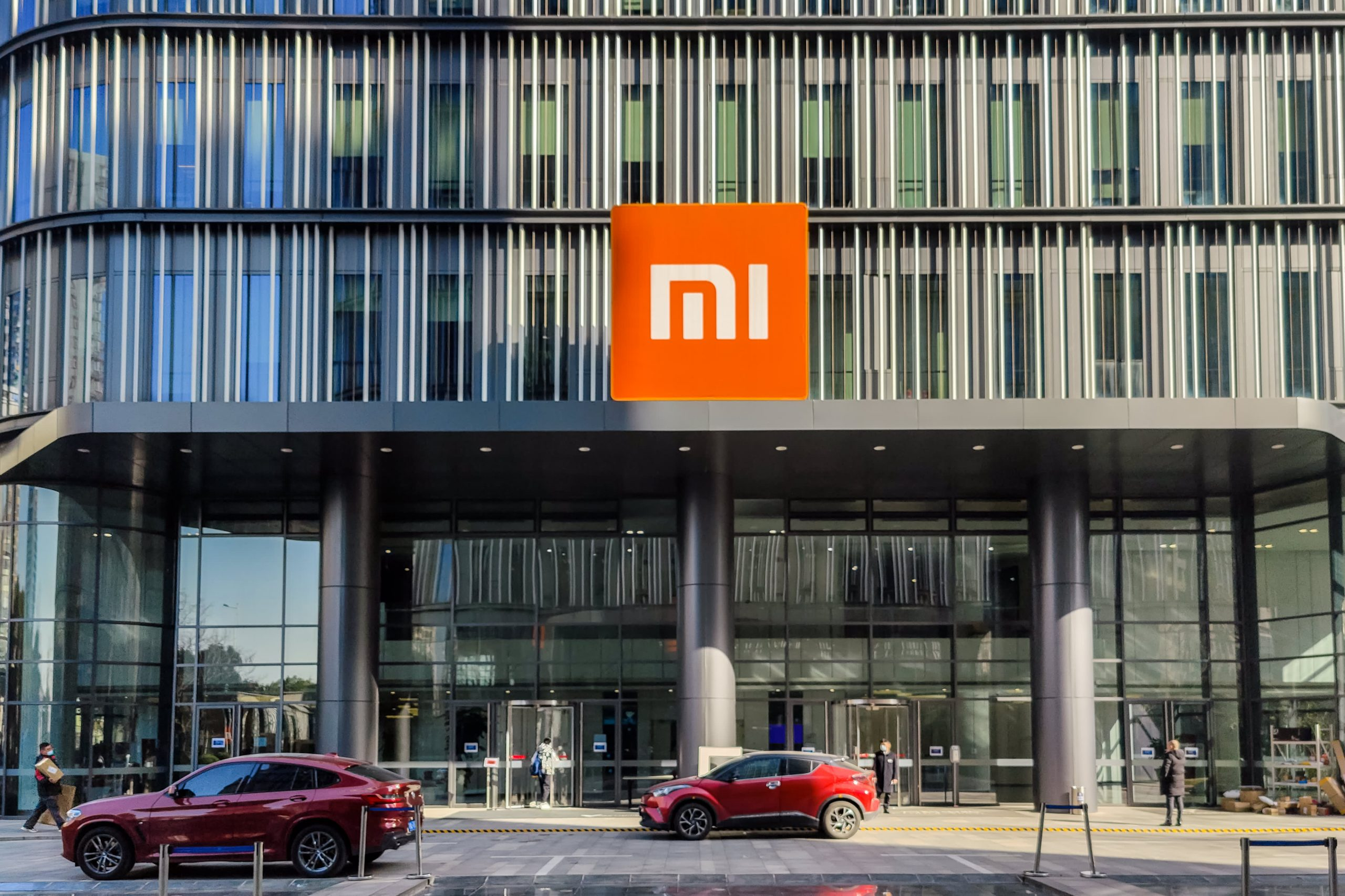 China's Xiaomi to launch electric car business and invest $10 billion