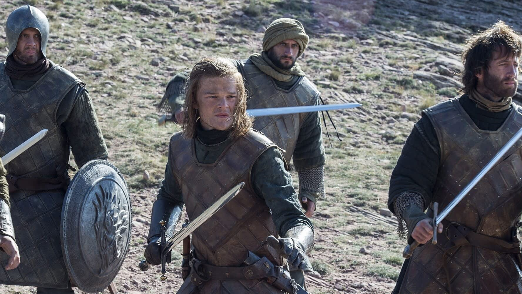 WarnerMedia plans to charge $9.99 per month for ad-supported HBO Max
