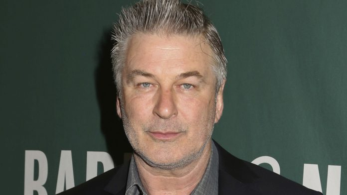 Alec Baldwin rips cancel culture: 'Like a forest fire in constant need of fuel'