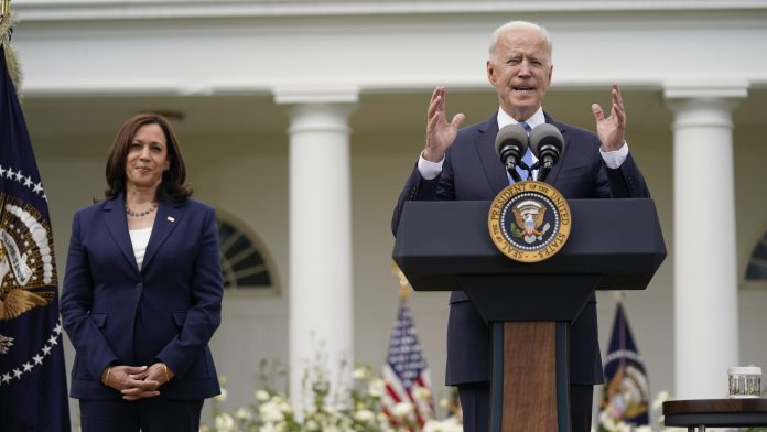 Biden admin's mixed messages on fuel pipelines are as muddled as mask mandates