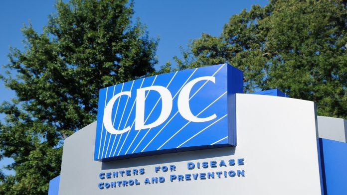 CDC 'closely monitoring' Indian coronavirus variant, not yet 'variant of concern'