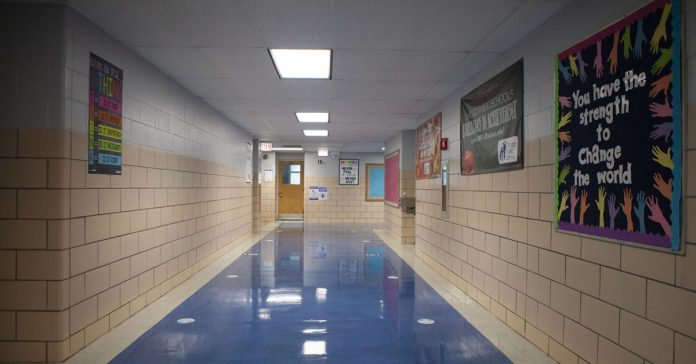 Citing understaffing and allegations of abuse of students, Illinois will remove students from private facility