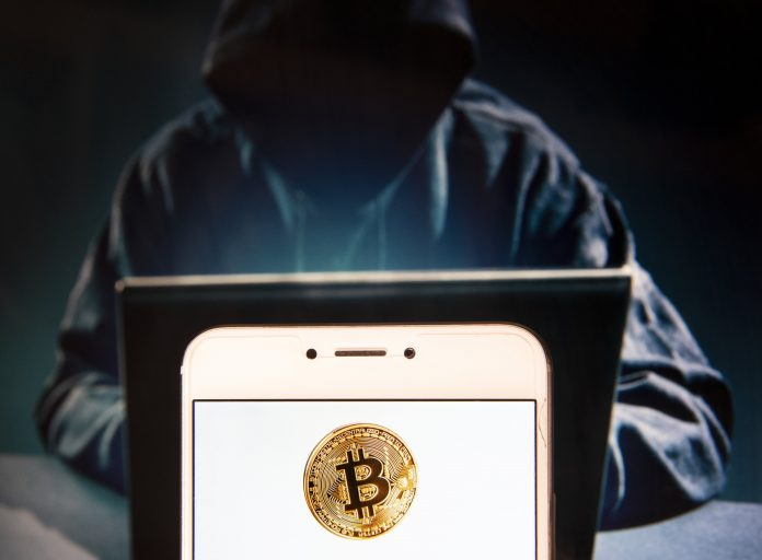 Colonial Pipeline hackers Darkside received $90 million in bitcoin