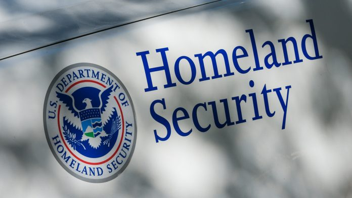 DHS Inspector General reviewing huge no-bid contract with company connected to former Biden official