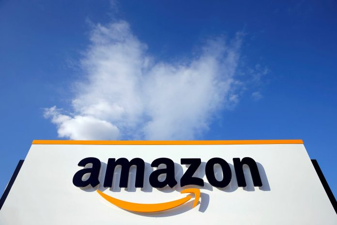 EU court rejects an order for Amazon to pay back $300 million in taxes
