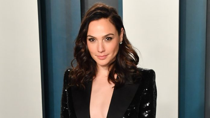 Gal Gadot slammed after calling for unity for Israel and 'neighbors' in Gaza amid ongoing conflict