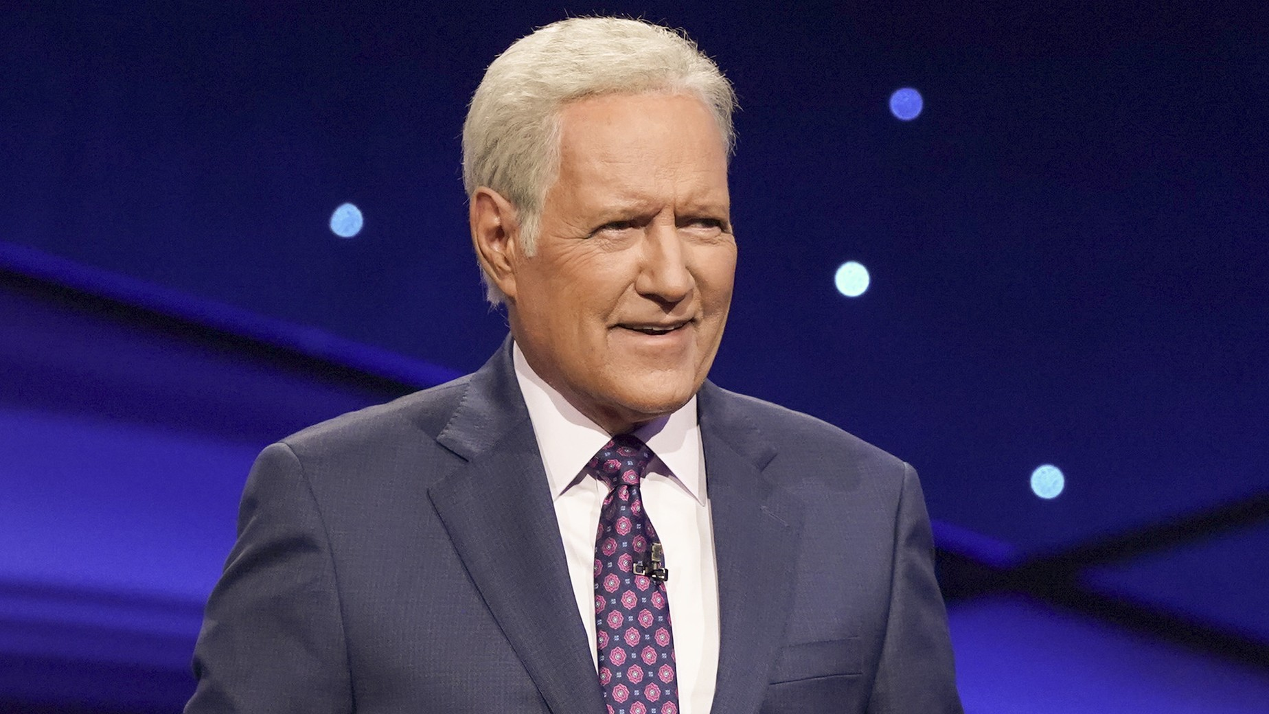 'Jeopardy!' close to naming Alex Trebek's permanent replacement after months of guest hosts
