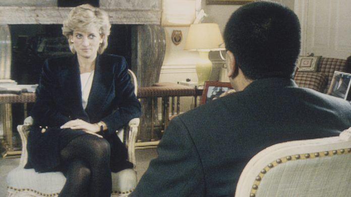 Martin Bashir quits BBC amid Princess Diana interview investigation: He 'has decided to focus on his health'