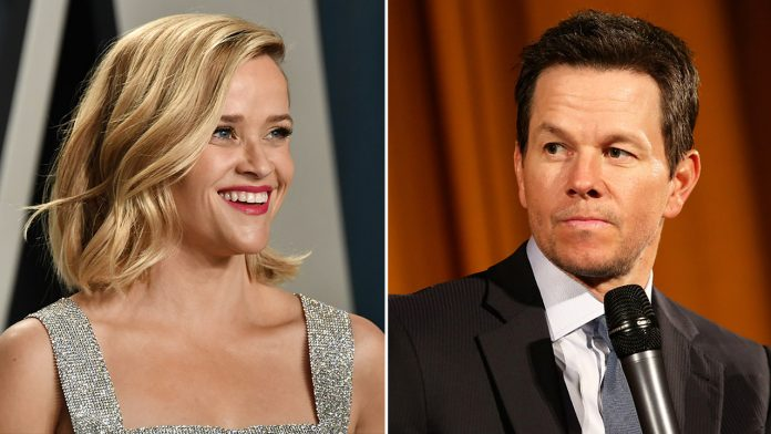 Memorial Day 2021: Mark Wahlberg, Reese Witherspoon and more celebs honor military personnel