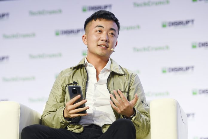 OnePlus co-founder Carl Pei's new startup Nothing takes aim at Apple