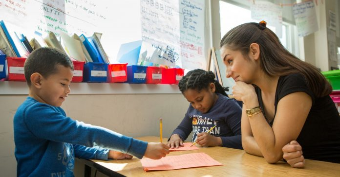 University of Northern Colorado wins state OK for literacy education