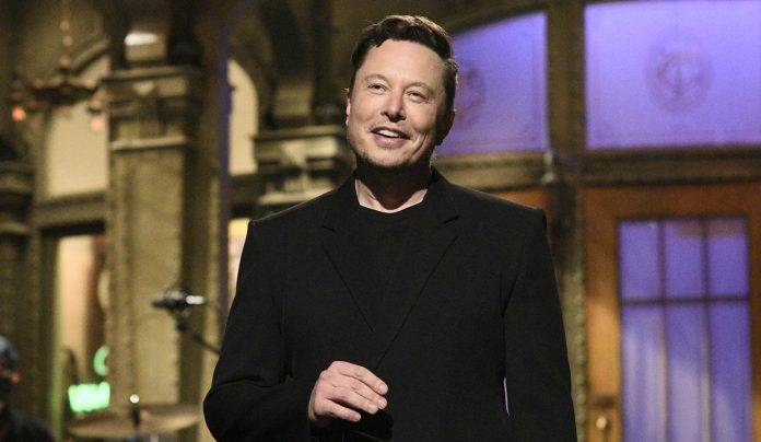 Will 'SNL' continue to book guest hosts like Elon Musk? Production expert weighs in