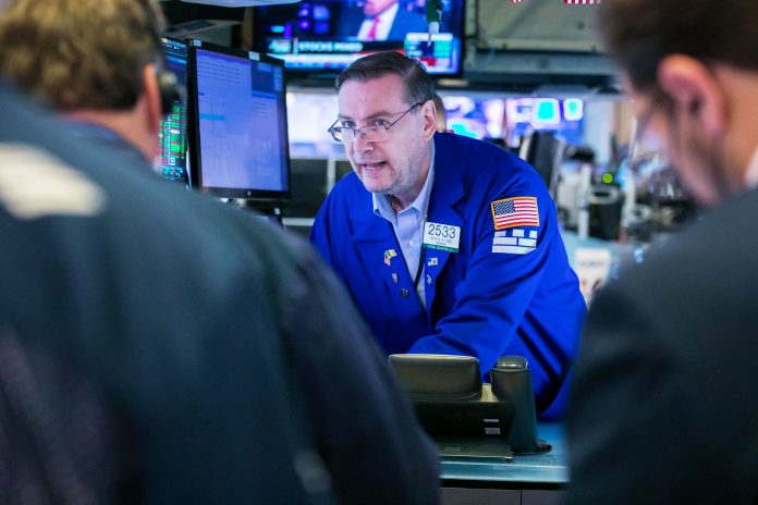 5 things to know before the stock market opens Wednesday, June 16