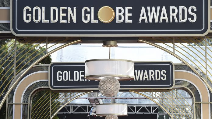2 Hollywood Foreign Press Association members resign citing 'bullying' amid Golden Globes controversy