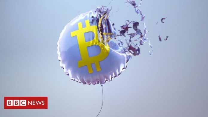 Africrypt brothers deny involvement in Bitcoin 'heist'