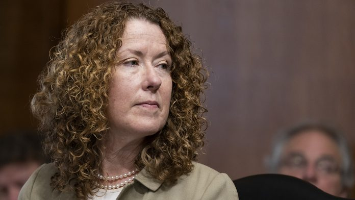 Biden Land Management nominee 'collaborated with eco-terrorists,' traded testimony for immunity