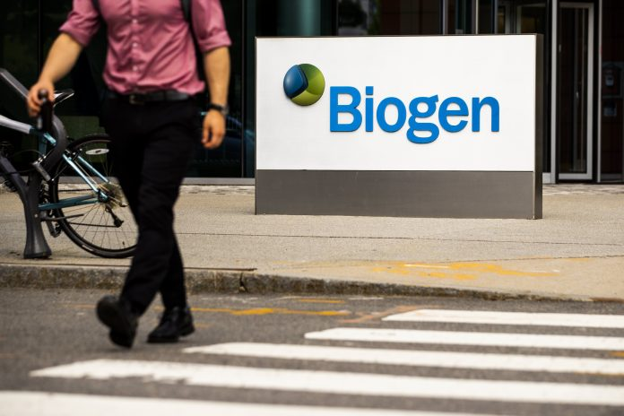 Biogen's Alzheimer's drug could cost Medicare billions of dollars a year, report finds
