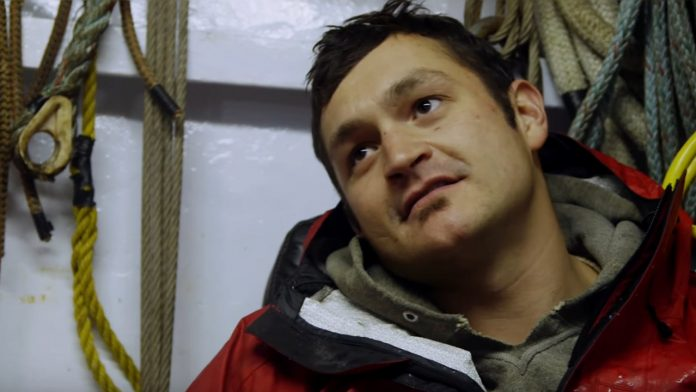 'Deadliest Catch' cast reacts to the death of Nick McGlashan in emotional tribute episode
