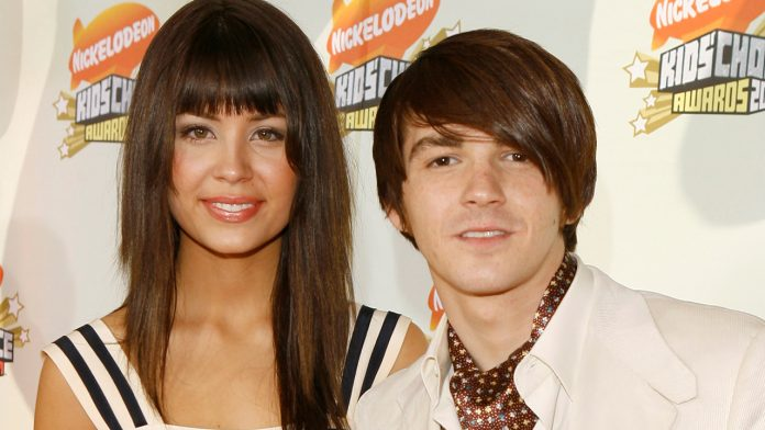 Drake Bell's ex-girlfriend breaks silence on his arrest after accusing him of abuse in 2020