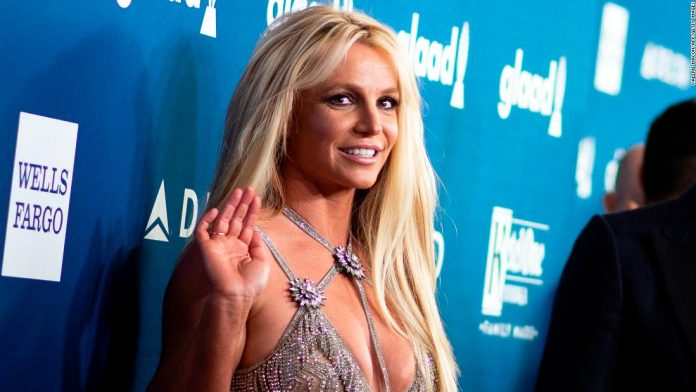 Fame has a dark side, and Britney Spears brought it into the light