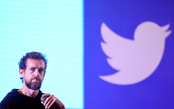 How influencers fit into Twitter's plans to double revenue